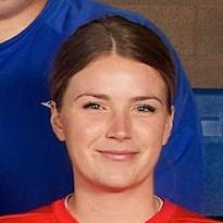 Anna Therrell's Profile Photo