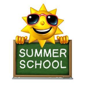Summer-School-blog.jpg