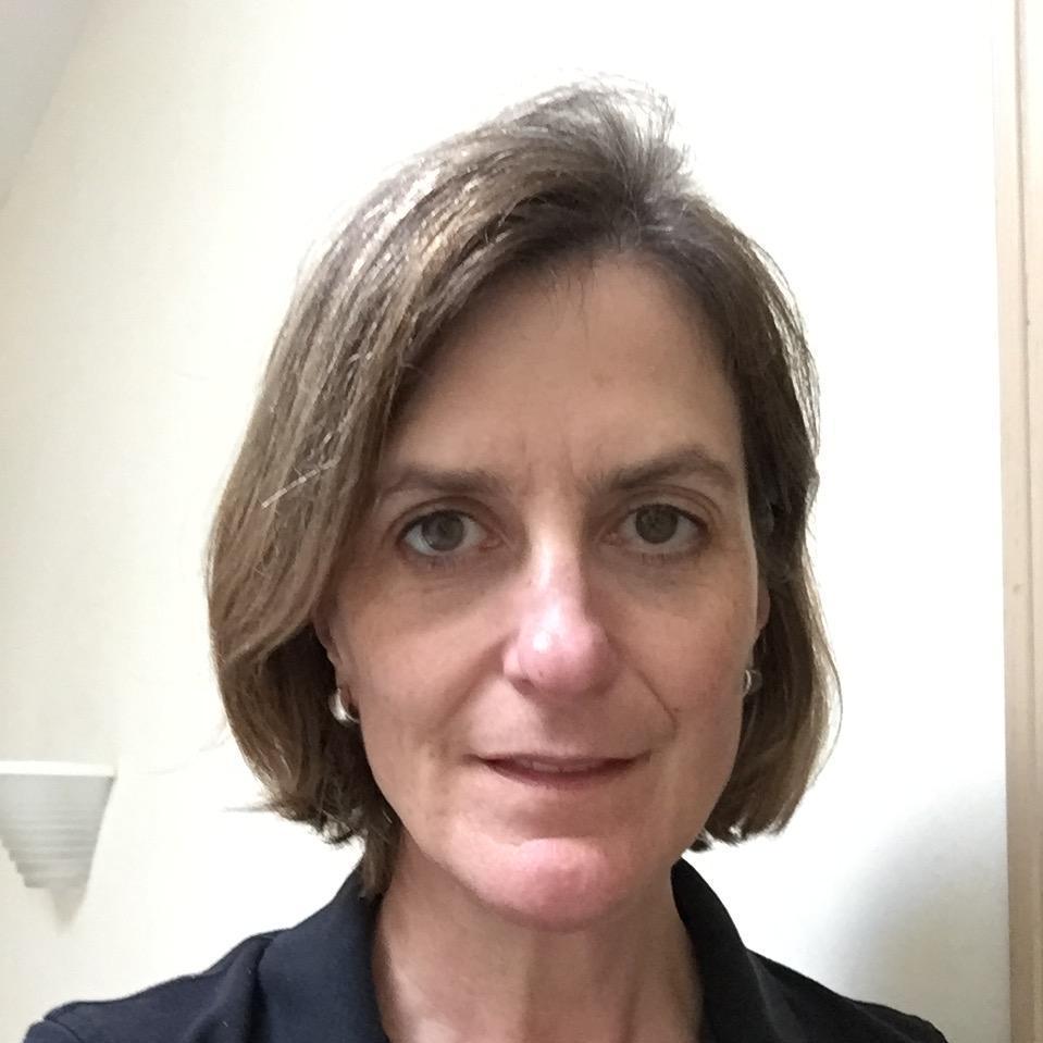 Mylanna Bowlby's Profile Photo