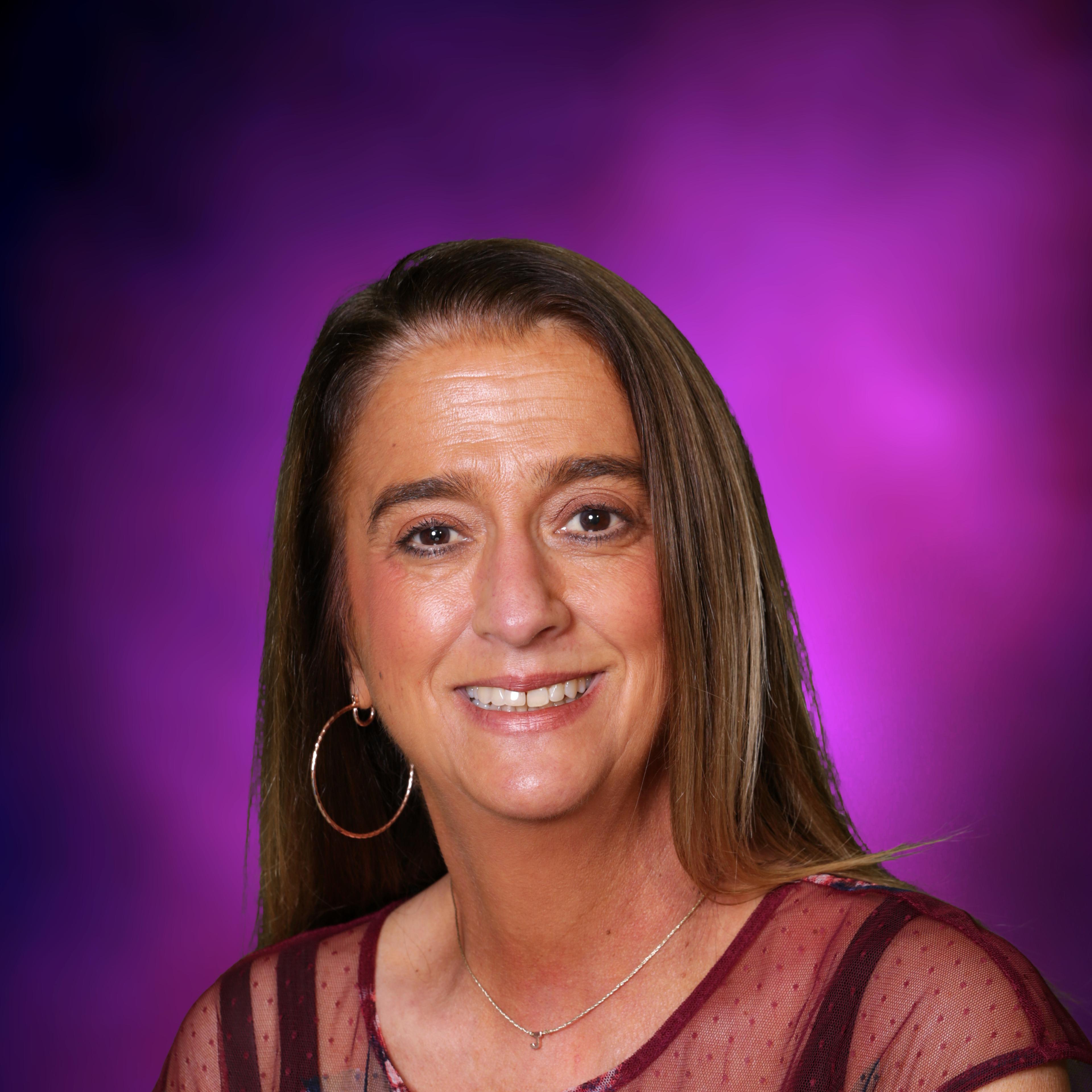 Jenny Dean's Profile Photo