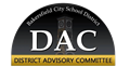 September DAC Agenda and Zoom Link Featured Photo