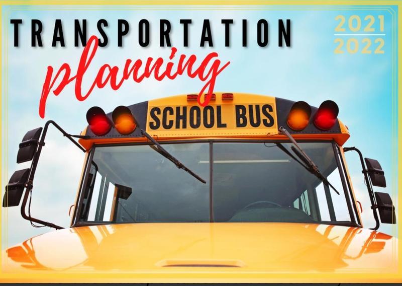 Transportation Planning Thumbnail Image