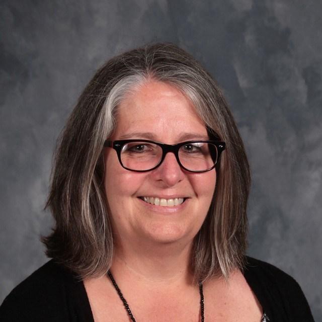 Nora Shields's Profile Photo