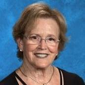 Cheryl Mansfield's Profile Photo
