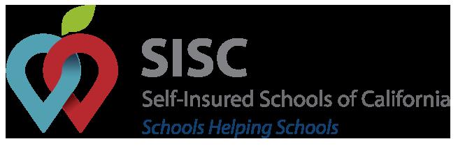 sisc logo