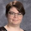 Whitney Calvillo's Profile Photo