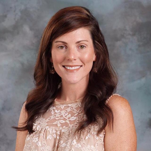 Keri Powell's Profile Photo