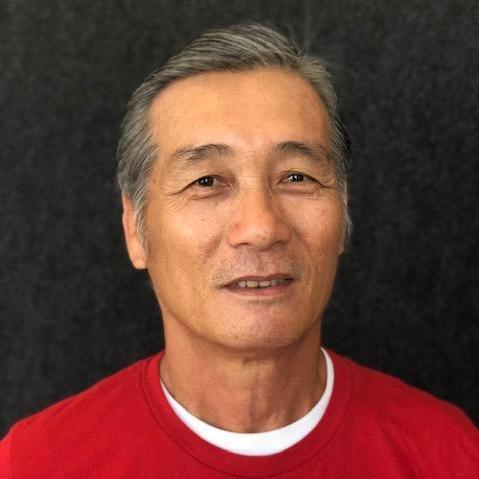 Phuc Tang's Profile Photo