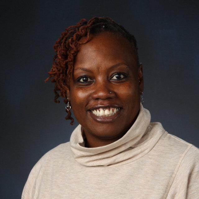 Anitha Singleton's Profile Photo