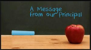 A Message from Our Principal.jpg