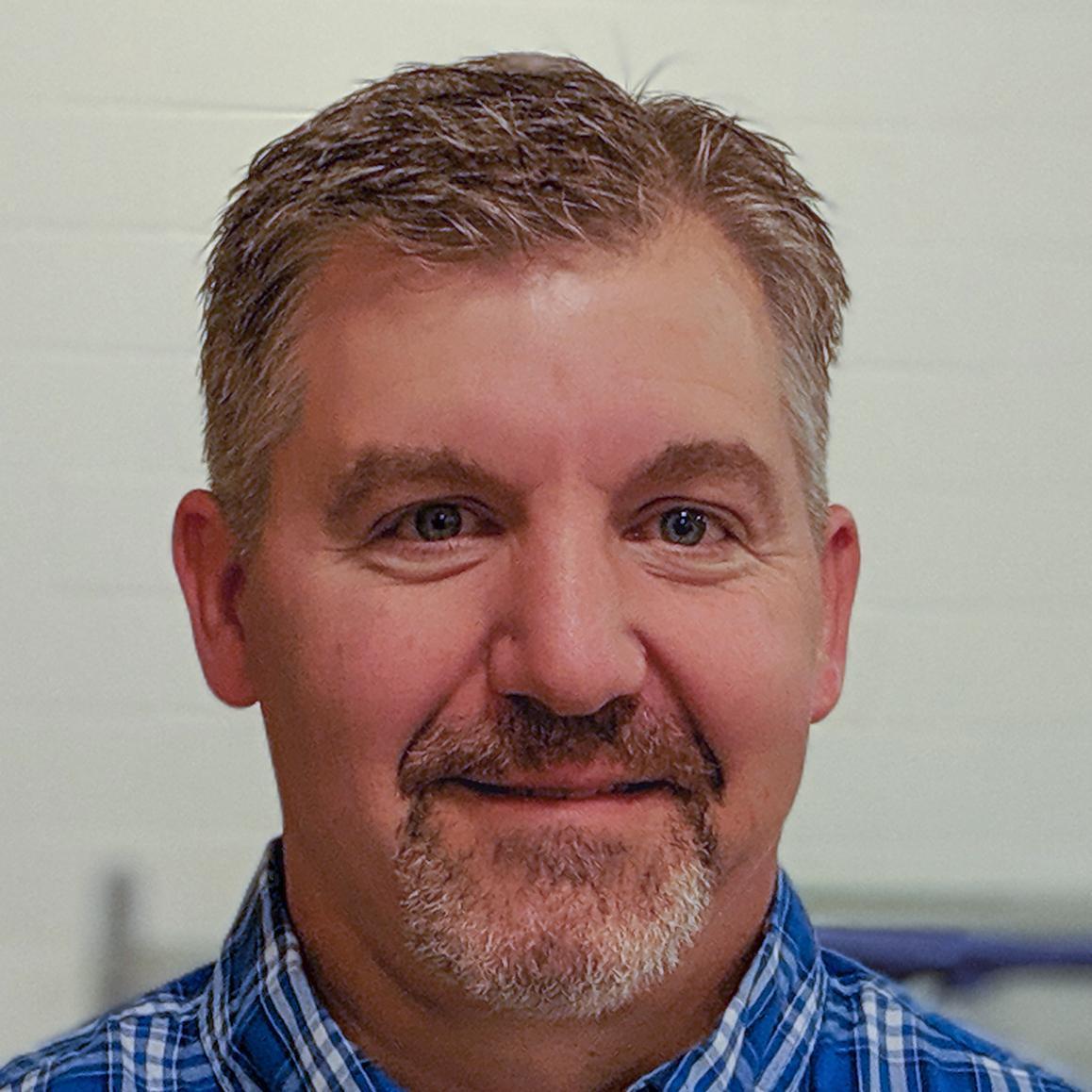 Donald Barto's Profile Photo