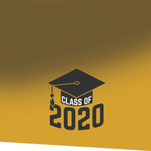 article-page-mobile-750x750-graduations.png