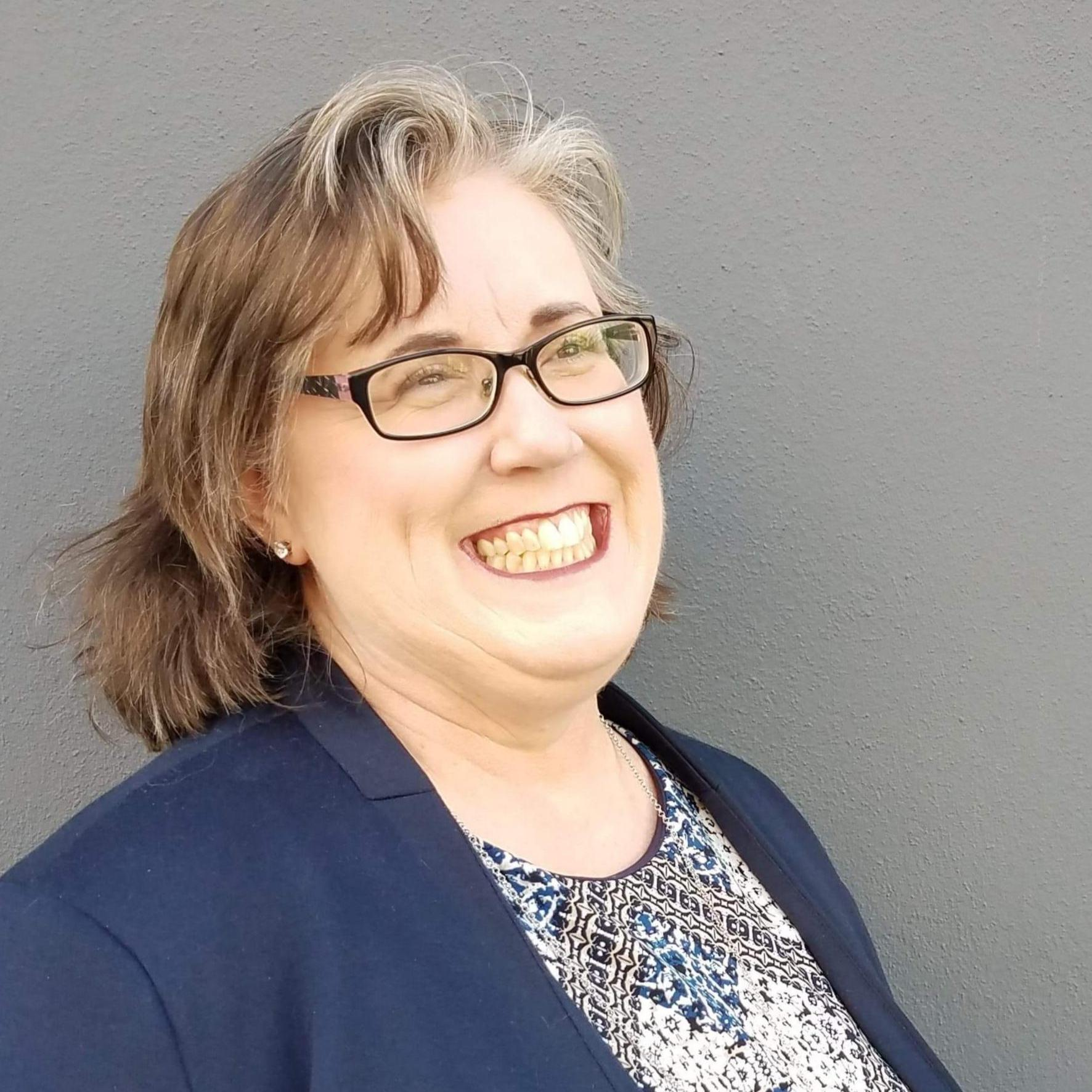 Catherine Hood's Profile Photo