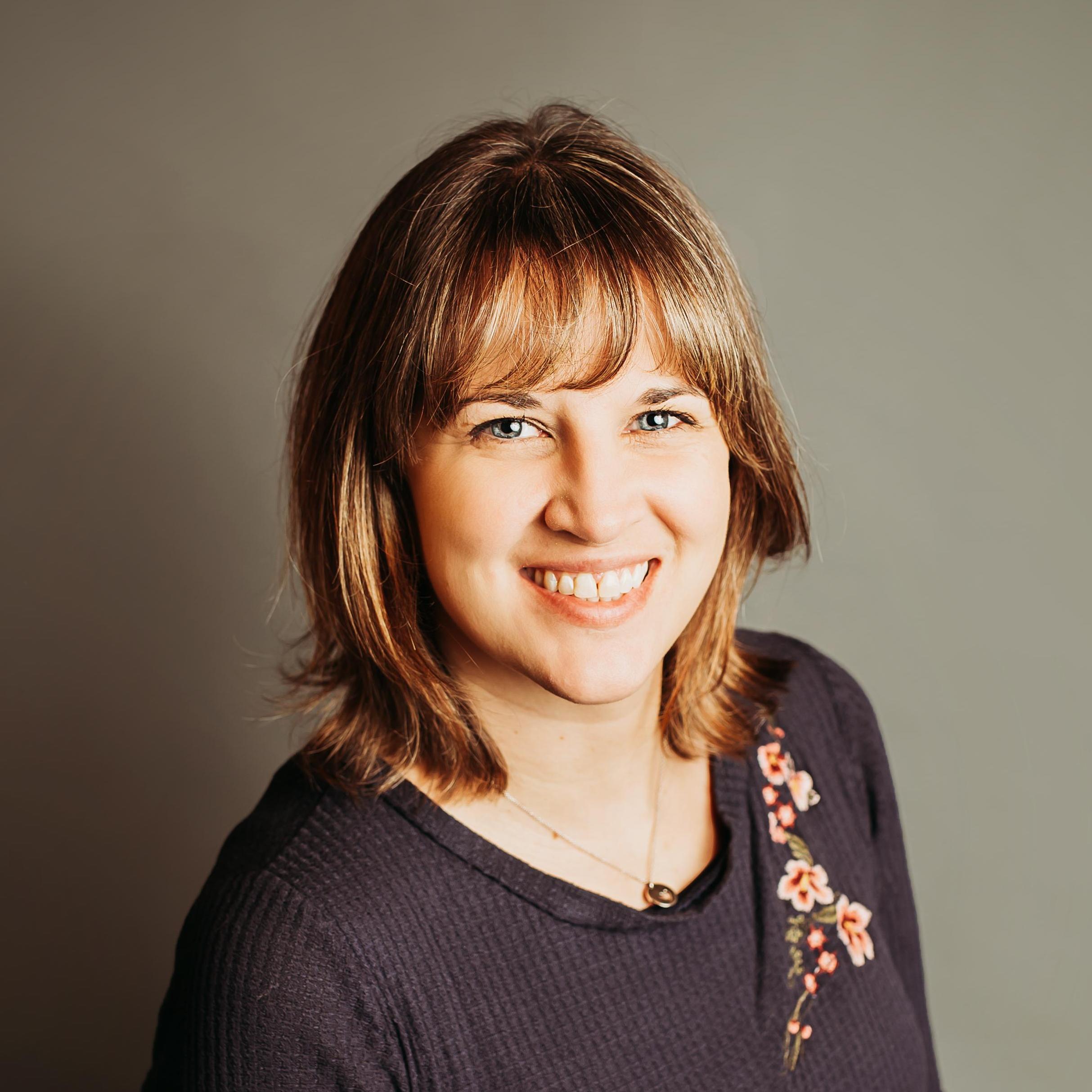 Brenda Martin's Profile Photo