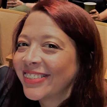 Sarah Lamb's Profile Photo