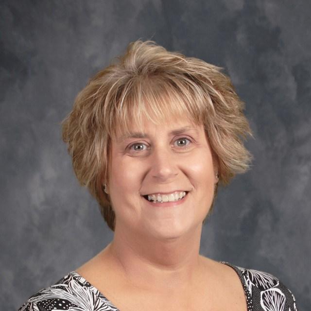Lucinda Varner's Profile Photo