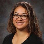 Lucia Salazar's Profile Photo