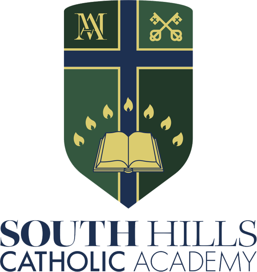 South Hills Catholic Academy