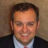 Brent Bogan's Profile Photo
