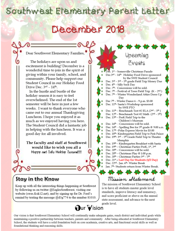 Dec 18 Newsletter.png