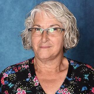 Karen Stephens's Profile Photo