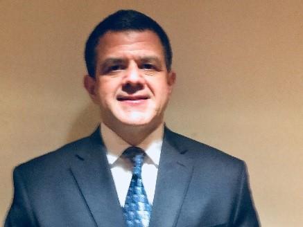 Philip Veneziano