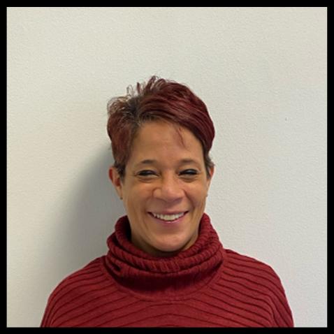 Jennifer Thorpe's Profile Photo