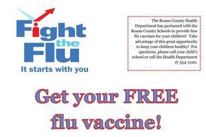 School Flu Shots.JPG