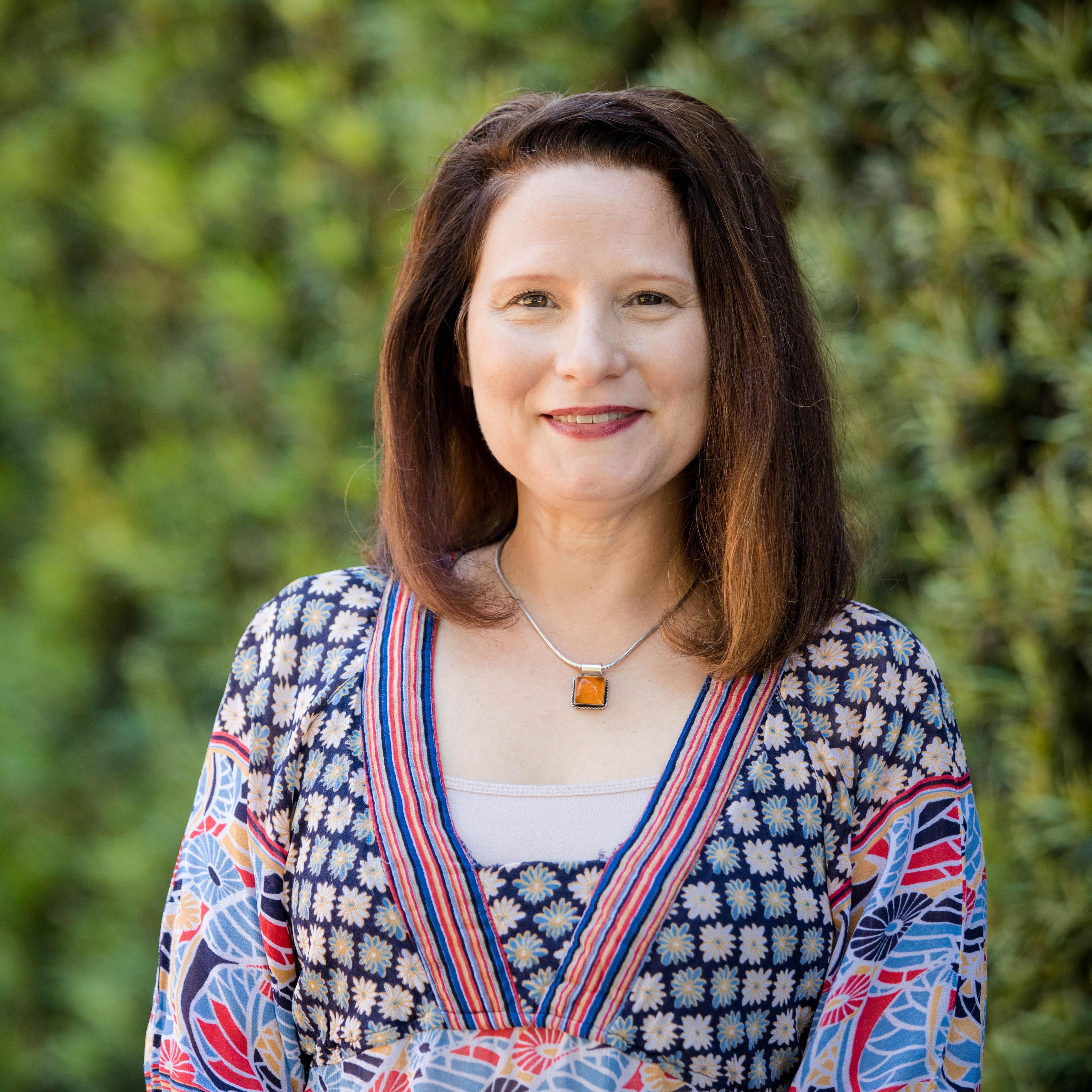 Evelyn Vissicchio's Profile Photo