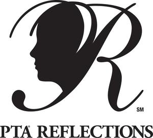 Reflections_logo-black.jpg