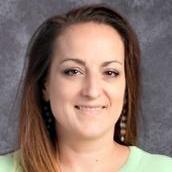 Allison Moschetti's Profile Photo