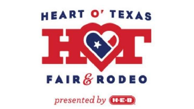 Sweethearts of the Rodeo Thumbnail Image