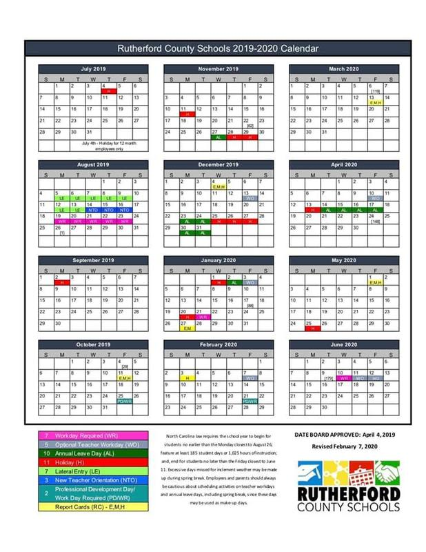 RCS revised calendar.jpg