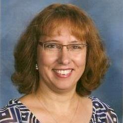 Paula Polasek's Profile Photo