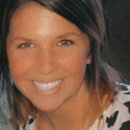 Jessica Trice's Profile Photo