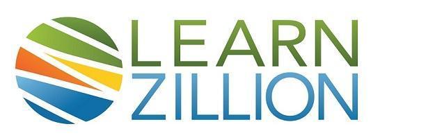 learn zillion logo