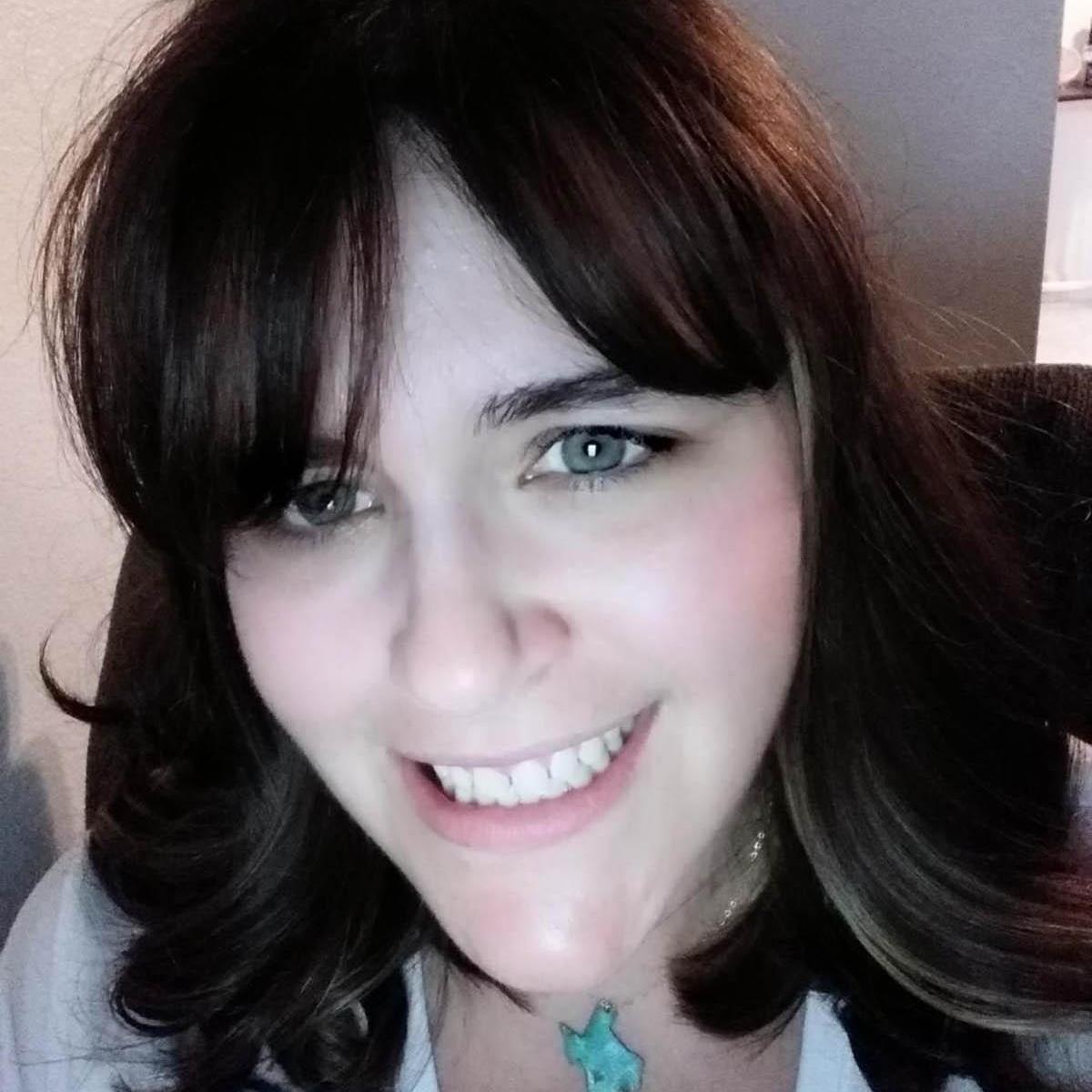 Joan Ryan's Profile Photo