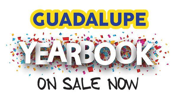 YearBook on Sale Now! Featured Photo
