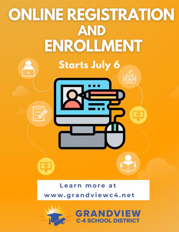 2021 Online Registration (1).png