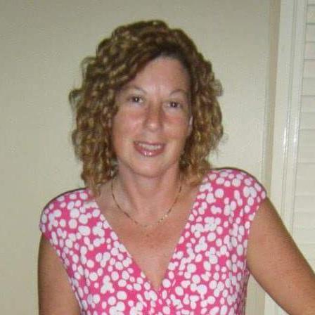 Kristy Mundell's Profile Photo