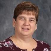 Marcia Bibb's Profile Photo