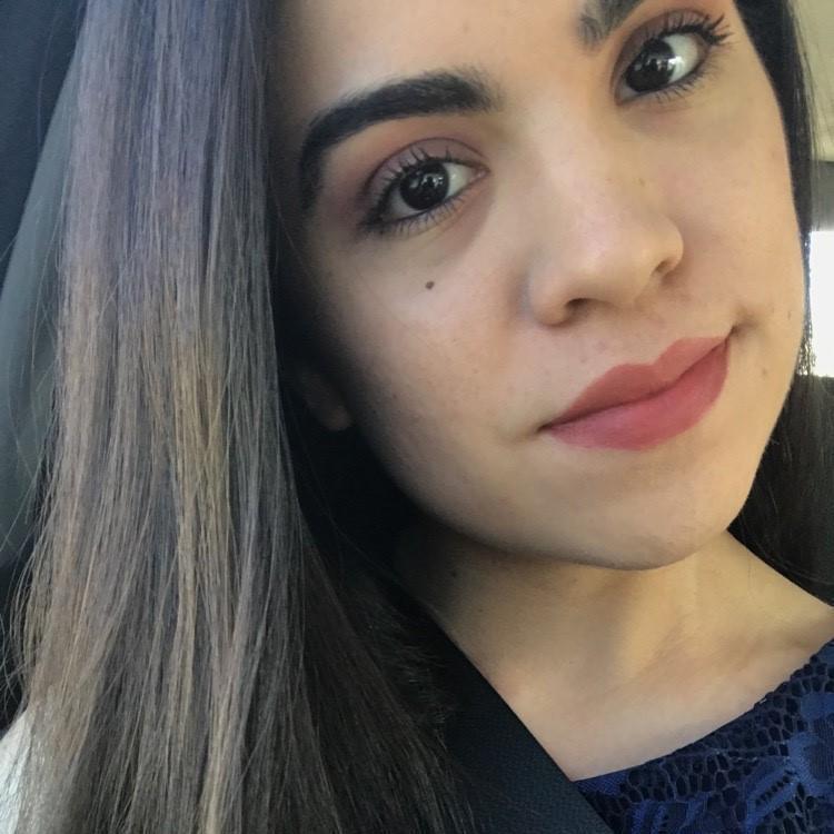Fabiola Luna's Profile Photo