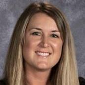 Bridget Schultz's Profile Photo