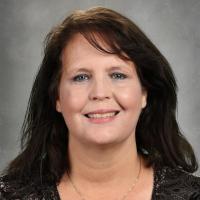 Melissa Daigle's Profile Photo