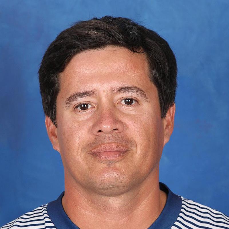 Nery Alfonso Henriquez's Profile Photo