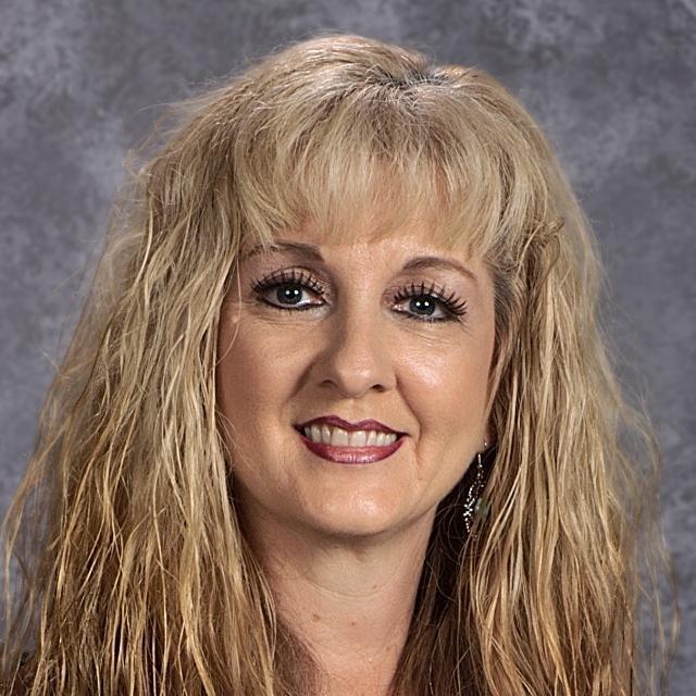 Sheri Reid's Profile Photo
