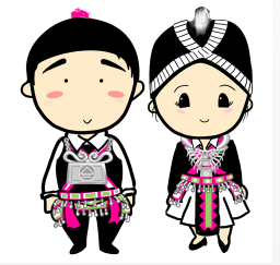 hmong1.PNG