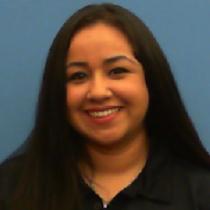 Jennifer Castaneda's Profile Photo