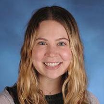 Brooke Anderson's Profile Photo