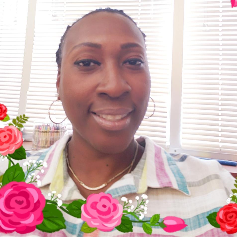 Regina Cornell's Profile Photo